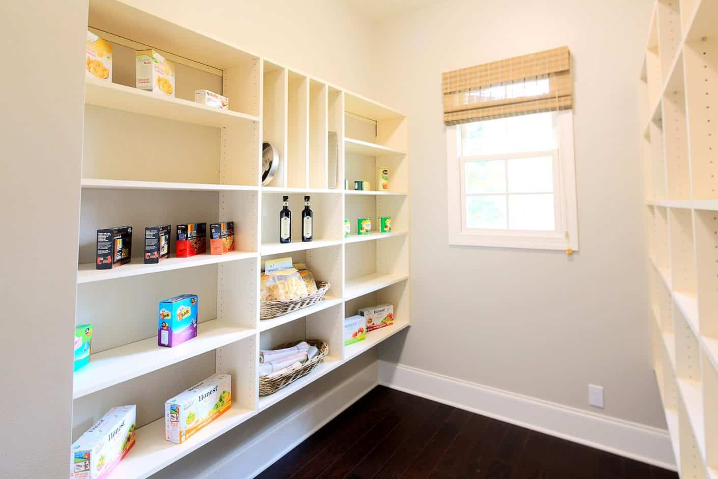 pantry cabinet kitchen pantry storage solutions carolina closets custom closets 1410